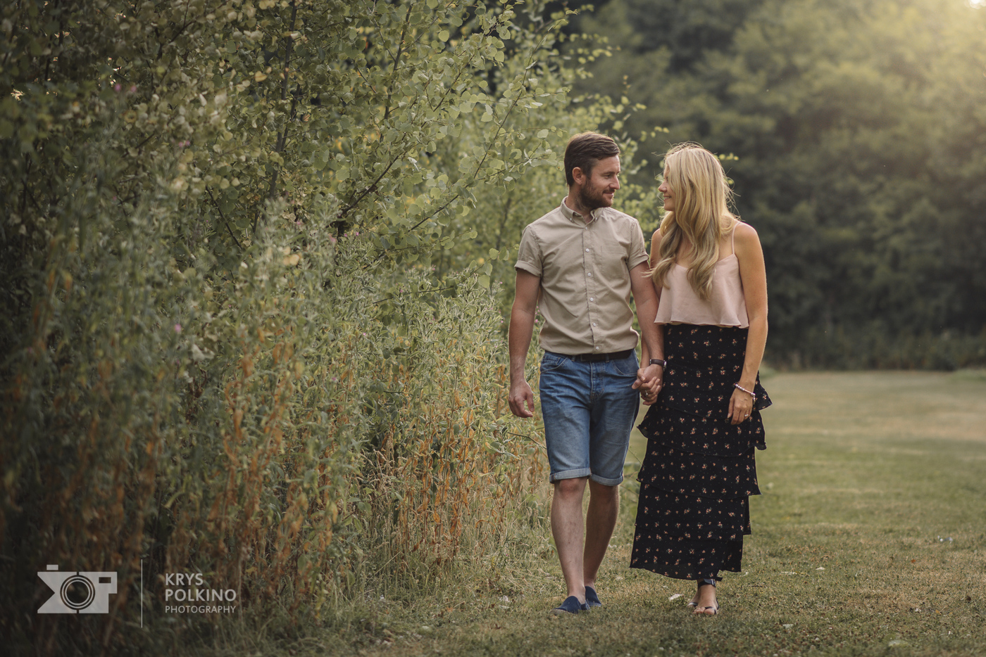 Kimberley and Anthony pre wedding session.